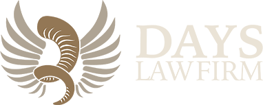 Days Law Firm